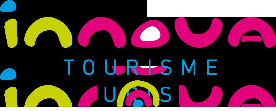 logo-innova-tourisme